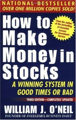 Product picture How To Make Money In Stocks